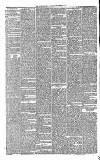 Liverpool Mail Saturday 01 November 1851 Page 6