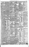 Liverpool Mail Saturday 01 November 1851 Page 7