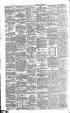Liverpool Mail Saturday 14 January 1854 Page 2