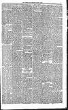 Liverpool Mail Saturday 14 January 1854 Page 3