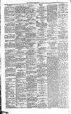 Liverpool Mail Saturday 14 January 1854 Page 4