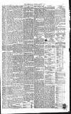 Liverpool Mail Saturday 14 January 1854 Page 5