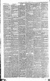 Liverpool Mail Saturday 14 January 1854 Page 6