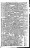 Liverpool Mail Saturday 14 January 1854 Page 7