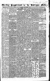 Liverpool Mail Saturday 14 January 1854 Page 9