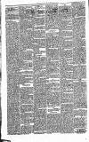 Liverpool Mail Saturday 14 January 1854 Page 10
