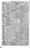 Liverpool Mail Saturday 13 May 1854 Page 2