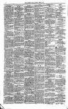 Liverpool Mail Saturday 13 May 1854 Page 4