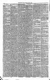 Liverpool Mail Saturday 13 May 1854 Page 6