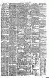 Liverpool Mail Saturday 13 May 1854 Page 7