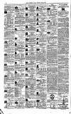 Liverpool Mail Saturday 13 May 1854 Page 8