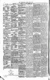 Liverpool Mail Saturday 23 June 1855 Page 2