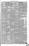 Liverpool Mail Saturday 23 June 1855 Page 3