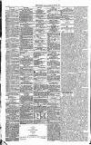 Liverpool Mail Saturday 23 June 1855 Page 4