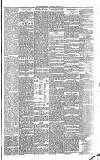 Liverpool Mail Saturday 23 June 1855 Page 5