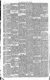 Liverpool Mail Saturday 23 June 1855 Page 6
