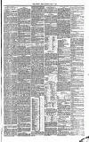 Liverpool Mail Saturday 23 June 1855 Page 7