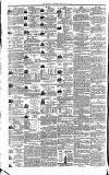 Liverpool Mail Saturday 23 June 1855 Page 8
