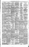Liverpool Mail Saturday 29 March 1856 Page 4