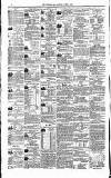 Liverpool Mail Saturday 29 March 1856 Page 8