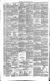 Liverpool Mail Saturday 14 June 1856 Page 4
