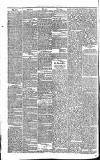 Liverpool Mail Saturday 22 November 1856 Page 2