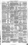 Liverpool Mail Saturday 22 November 1856 Page 4