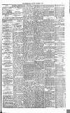 Liverpool Mail Saturday 22 November 1856 Page 5