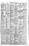 Liverpool Mail Saturday 22 November 1856 Page 7