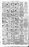Liverpool Mail Saturday 22 November 1856 Page 8