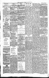 Liverpool Mail Saturday 31 January 1857 Page 2