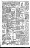 Liverpool Mail Saturday 31 January 1857 Page 4