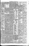 Liverpool Mail Saturday 31 January 1857 Page 7