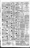 Liverpool Mail Saturday 31 January 1857 Page 8