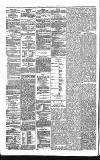 Liverpool Mail Saturday 19 June 1858 Page 2