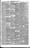 Liverpool Mail Saturday 19 June 1858 Page 3