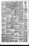 Liverpool Mail Saturday 19 June 1858 Page 4