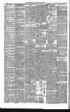 Liverpool Mail Saturday 19 June 1858 Page 6