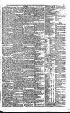 Liverpool Mail Saturday 19 June 1858 Page 7