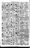 Liverpool Mail Saturday 19 June 1858 Page 8