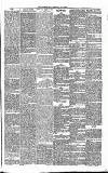 Liverpool Mail Saturday 10 July 1858 Page 3