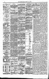 Liverpool Mail Saturday 10 July 1858 Page 4