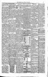Liverpool Mail Saturday 10 July 1858 Page 5