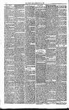 Liverpool Mail Saturday 10 July 1858 Page 6