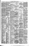 Liverpool Mail Saturday 10 July 1858 Page 7