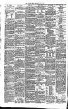 Liverpool Mail Saturday 10 July 1858 Page 8