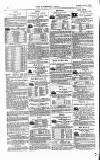 Liverpool Mail Saturday 03 October 1874 Page 2