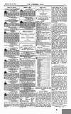 Liverpool Mail Saturday 03 October 1874 Page 3
