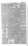 Liverpool Mail Saturday 03 October 1874 Page 6