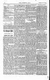 Liverpool Mail Saturday 03 October 1874 Page 8